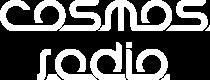 Cosmos Radio