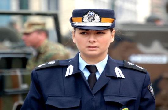 police_girls_629821253