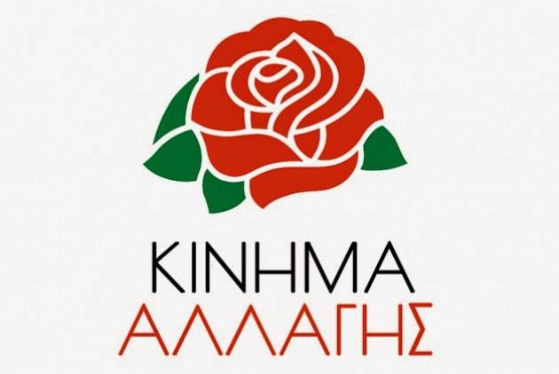 kinima-allaghs