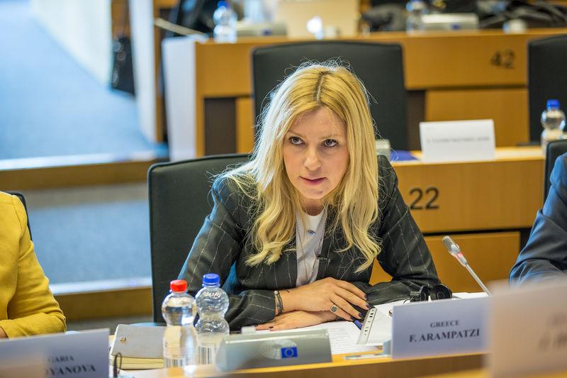 18-03-05 The European affairs network 167