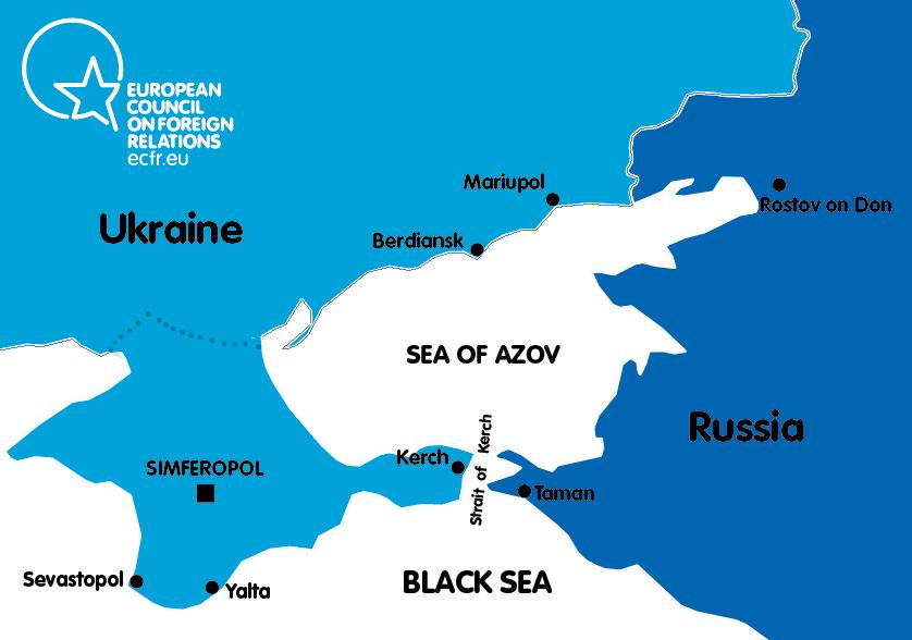 Sea_of_Azov_map
