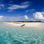 Bahamas-versustravel8