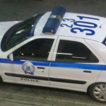 Police_car_in_Greece