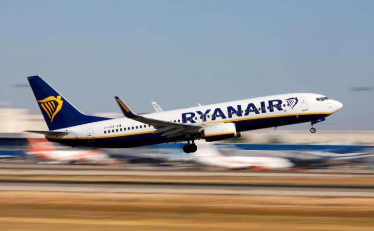 ryanair_plane-768x476
